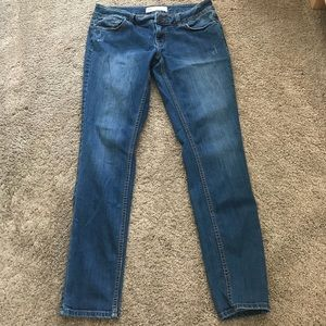 Tilly's RSQ Jeans